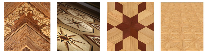 Brisbane parquetry flooring timber maintenance floor sanding brisbane wood floor restorations and repairs parquetry solutioingenieria Image collections